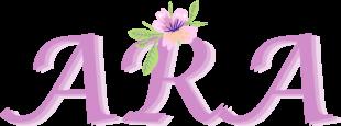 ARA Logo