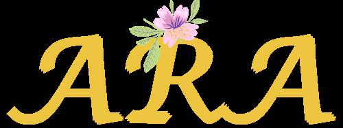 أكاديمية أروما روزا